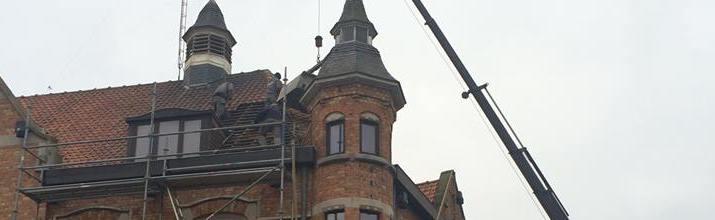 Werken gemeentehuis2