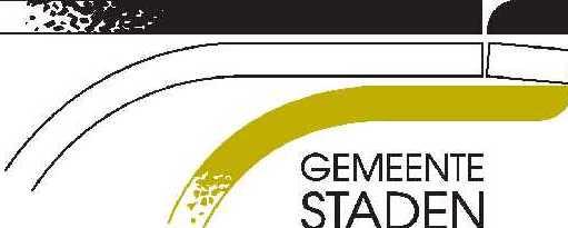 Logo Staden