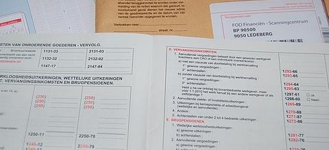 belastingsbrief-belastingen