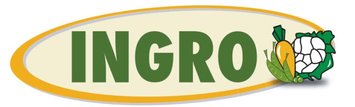 logo_ingro