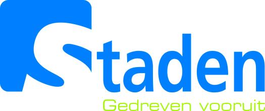 Logo_Staden_Q
