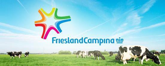 friesland-campina1