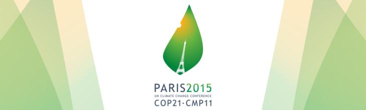 klimaattop-parijs