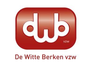 VZWWitteBerken_logo