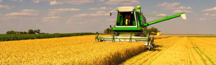 farming-banner