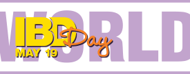 logo-world-ibd-day