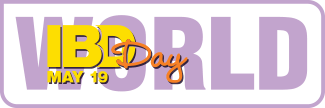 logo-world-ibd-day