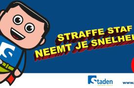 Straffe Staf_banner