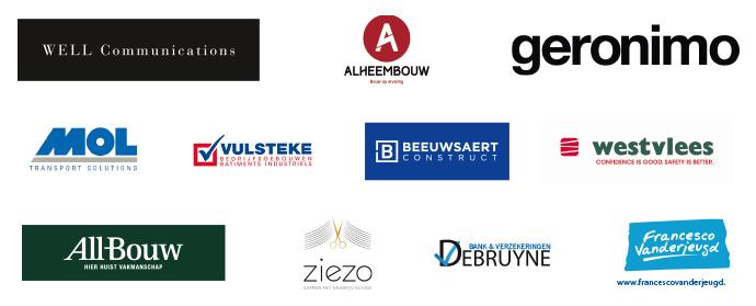burgefeester-sponsors-2