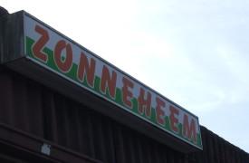 08102018 Zonneheem 005