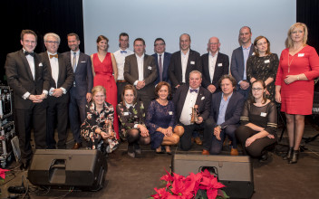 Stadenawards