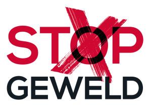 stop-geweld