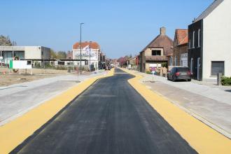 Ieperstraat1